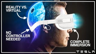 How Neuralink Will Change Gaming..