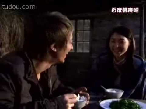 Happiness-Left-Shore-MV--HanKyung-Siwon-Making-Of-4-6-CS.flv