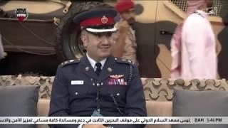 مشاركة وزارة الداخلية في معرض الدفاع الدولي لعام 2019 من إدارة ...