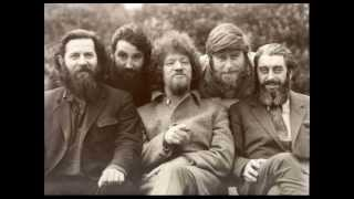 And The Band Played Waltzing Matilda by the dubliners