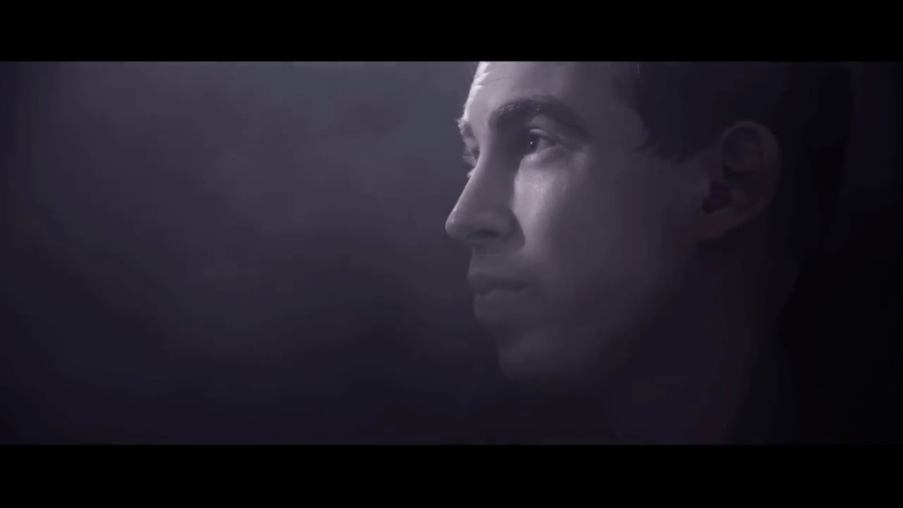 Dj mag voting now open vote hardwell hardwell dj mag voting now open vote hardwell thecheapjerseys Gallery