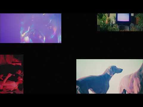 LILI LIMIT 『FEEL IT』Music Video