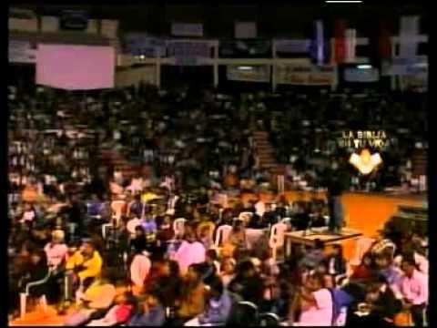 LA MEDIDA DEL TIEMPO EN LA PROFECIA BIBLICA 2-1