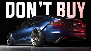 The WORST Cars Your Mother Wouldn't Approve Of!