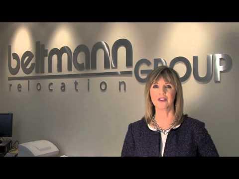 Beltmann Relocation Skype In-House Virtual Estimate Program