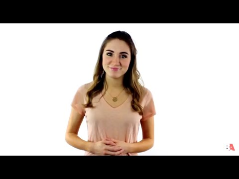 Brand AdvoKates- Web Development + SEO + Content Writing Services