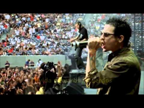 Linkin Park - Foreword + Don't Stay (Subtitulada al Español) HD 1080p