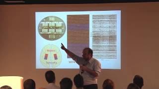 Miguel Nicolelis e a Revolução na Neurociência