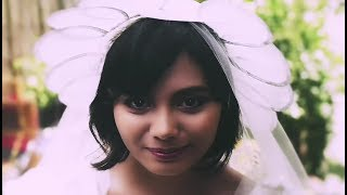 Tanya Markova - High End (Official Music Video)
