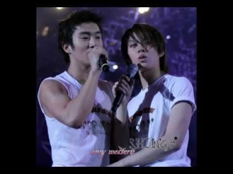 kim heechul+choi siwon=sichul-love me.flv