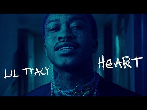 Lil Tracy -