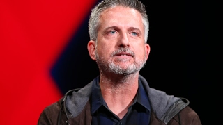 Full interview: Bill Simmons has some advice for ESPN | Code 2017