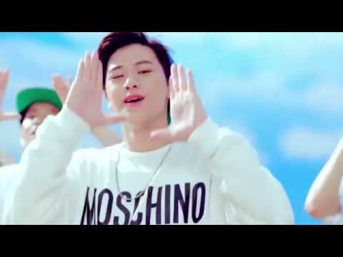 Evolution of: BtoB (2012-2016) - Music Videos