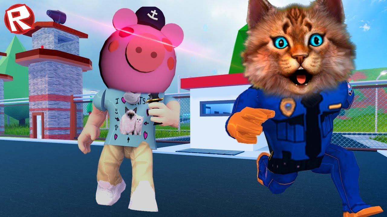 New Roblox Work At A Pizza Place Guihack Bomb Vest Block What Time Does Piggy Spawn In Jailbreak
