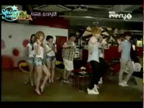 Key Diva - The Lost Member