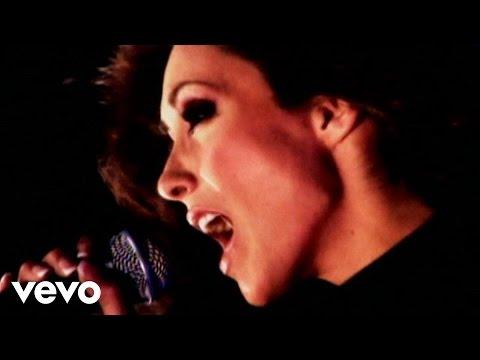 Baixar Anahi - Alérgico ft. Noel Schajris