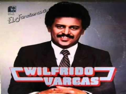 Ay Amor - Cuco Valoy - Merengue viejo (clasico)
