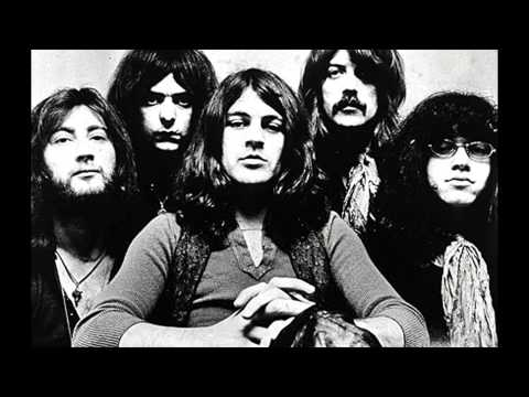 Baixar Deep Purple - Highway Star