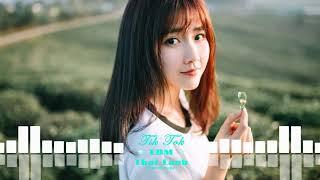 [ Siêu Phẩm ] Nhạc Thái Lan Mininonstop || Nhạc Remix 2019