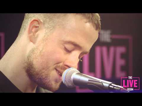 Sam Smith Cover - Maverick Sabre 'Stay with Me'