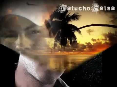 Te necesito - Paolo Plaza (nuevo 2012)