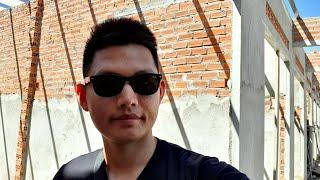 KINH DOANH NHÀ TRỌ CÓ LỜI KHÔNG ? | Quang Lê TV