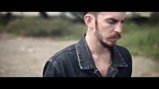 Dennis Lloyd - Demons (Official Music Video)