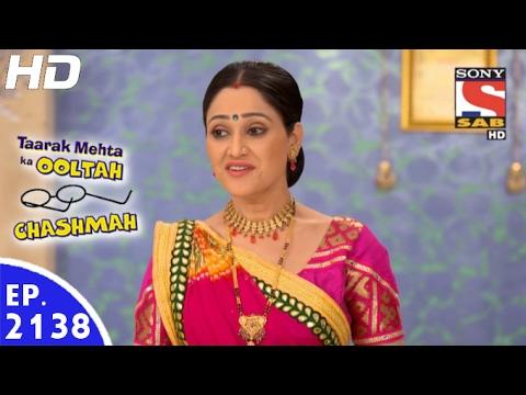 Download taarak mehta ka ooltah chashmah episodes