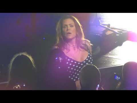Beth Hart - Love Gangster - Live@Palais Des Congrès Paris - 14.05.2018