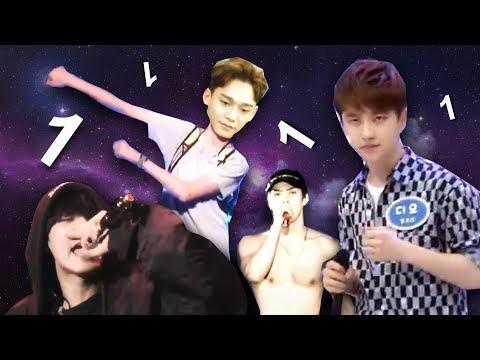 Exo Memes |1