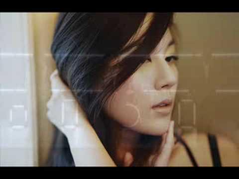 Nell [MV] ft.Kim Ha Neul
