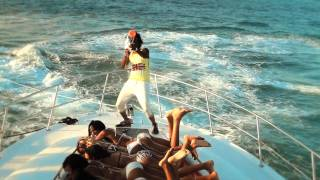 POPCAAN – PARTY SHOT [OFFICIAL VIDEO]