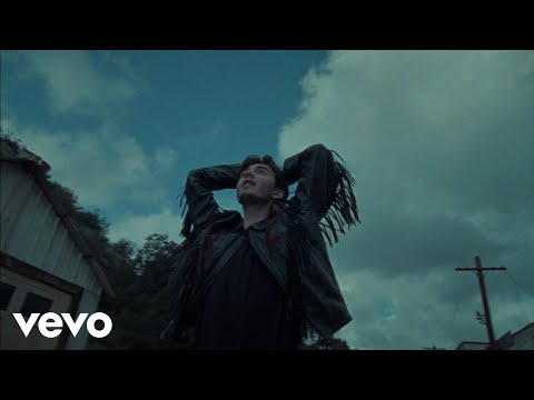 Greyson Chance - yours (Official Video)