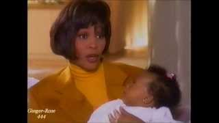 Barbara Walters Full Interview (Part 1) Whitney Houston