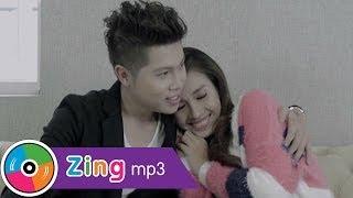 Hãy Quên Anh   Mạnh Quân ft  Ái Phương   Official MV