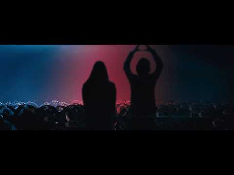 Steve Aoki & Alan Walker - Are You Lonely feat. ISÁK (Official Video) [Ultra Music]