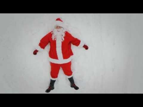 Santa's Message 3 c/o Astron-6