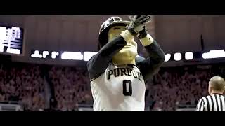 Senior Night 2019: Purdue vs. Ohio State