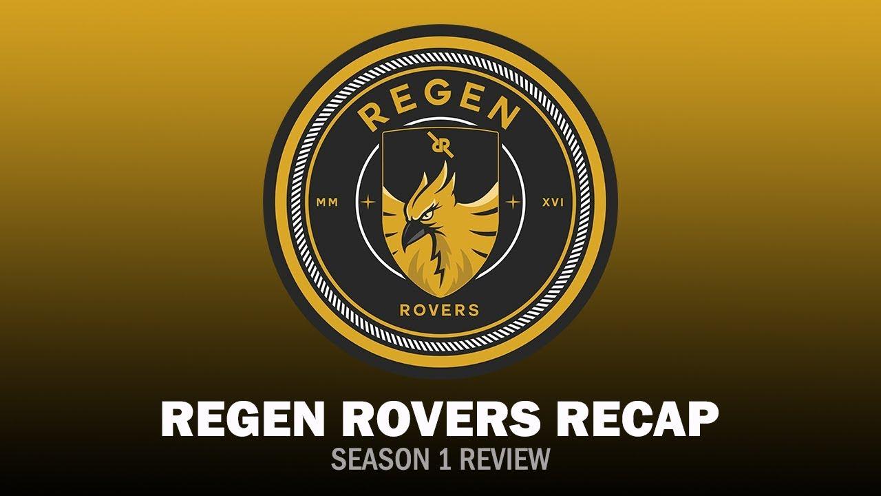 Regen Rovers Recap | Season One Review | Football Manager 2019