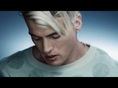 Gustavo Elis - Ya No Importa (Video Oficial) 💔