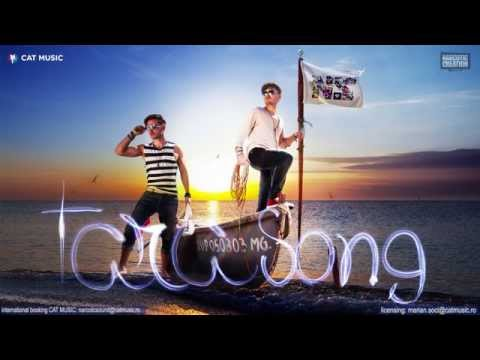 Narcotic Sound and Cristian D - Tara Song (Official Single)