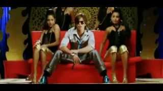 Move your body now - Kismat konnection HD