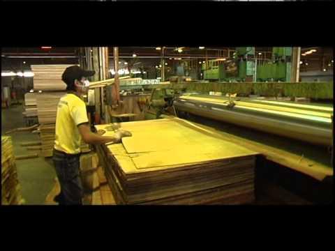 wood debarker machine -- plywood machine service centre Musica Movil ...