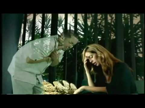Wisin y Yandel - Hola como estas? (HD)