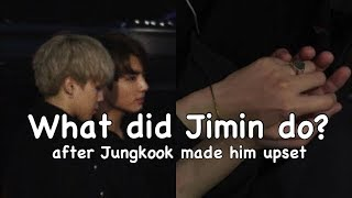 35 Minutes Don't fall in love with JIKOOK Challenge!
