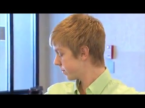 Rich Teen Kills 4, Avoids Prison Thanks To 'Affluenza' - Smashpipe News