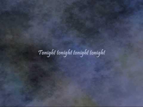 Big Bang - Tonight (Korean Ver.) [Han & Eng]