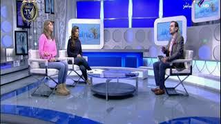 احمد مجدي: الشائعات أصبحت سمة من سمات الحياة العامة في مصر والناس لا ...