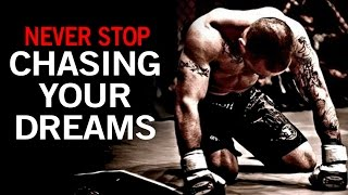 Best Motivational Speech Compilation EVER #5 - CHASE YOUR DREAMS - 30-Minute Motivation Video #6
