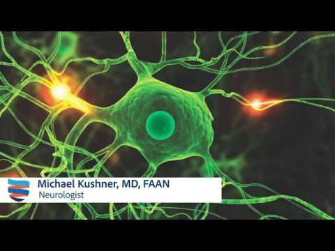 Michael J  Kushner, MD, FAAN » EmergeOrtho